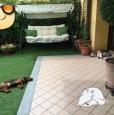 foto 8 - Bosconero casa a Torino in Vendita
