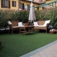 foto 6 - Bosconero casa a Torino in Vendita