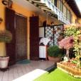 foto 5 - Bosconero casa a Torino in Vendita