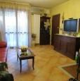 foto 4 - Bosconero casa a Torino in Vendita
