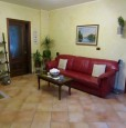 foto 3 - Bosconero casa a Torino in Vendita