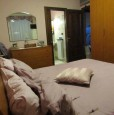 foto 1 - Bosconero casa a Torino in Vendita