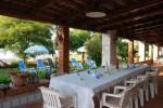 Annuncio vendita Campofelice di Roccella antica villa in campagna