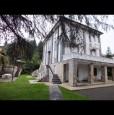 foto 0 - Cadegliano Viconago villa singola a Varese in Vendita