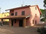 Annuncio vendita Torriana villa panoramica vista mare