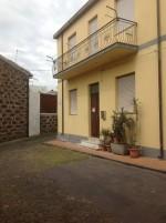 Annuncio vendita Abitazione a Ghilarza nel centro storico