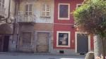 Annuncio vendita Villafranca Piemonte casa su due piani