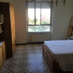 Annuncio vendita In Civitavecchia appartamento