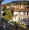 foto 11 - Appartamento a Mentone a Francia in Vendita