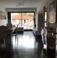 foto 6 - Appartamento a Mentone a Francia in Vendita