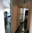 foto 3 - Appartamento a Mentone a Francia in Vendita