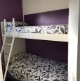 foto 1 - Appartamento a Mentone a Francia in Vendita