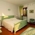 foto 14 - Murisengo bed and breakfast a Alessandria in Vendita