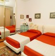 foto 11 - Murisengo bed and breakfast a Alessandria in Vendita
