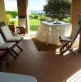 foto 3 - Murisengo bed and breakfast a Alessandria in Vendita