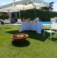 foto 2 - Murisengo bed and breakfast a Alessandria in Vendita