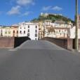 foto 12 - Bosa intera palazzina indipendente a Oristano in Vendita