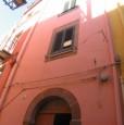 foto 0 - Bosa intera palazzina indipendente a Oristano in Vendita
