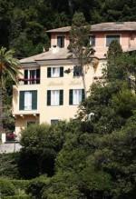 Annuncio vendita Portofino multiproprietà