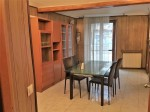 Annuncio vendita Caravino casa