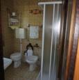 foto 8 - San Giacomo di Teglio appartamento a Sondrio in Affitto