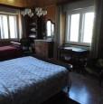 foto 6 - San Giacomo di Teglio appartamento a Sondrio in Affitto