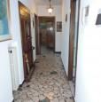 foto 1 - San Giacomo di Teglio appartamento a Sondrio in Affitto