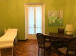 Annuncio affitto Studio medico in pieno centro a Torino
