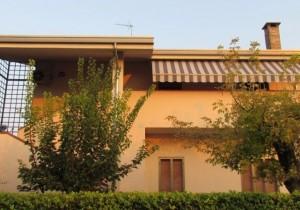 Annuncio vendita Cerese villa singola