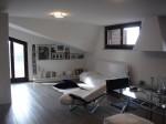 Annuncio affitto Monterotondo appartamento finemente arredato