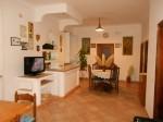 Annuncio affitto Ostuni casa nella valle d'Itria
