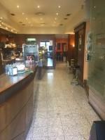 Annuncio vendita Milano bar tavola fredda caffettiera piadineria