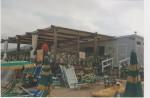 Annuncio vendita Castellabate stabilimento balneare