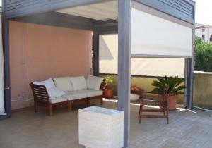 Annuncio vendita Ancona appartamento zona Palombare