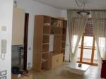 Annuncio vendita Vecchiano appartamento ristrutturato