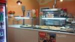 Annuncio vendita Nizza Monferrato pizzeria ristorante