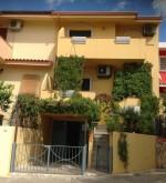 Annuncio affitto Villasimius centro per vacanza appartamento