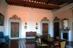Annuncio vendita Fauglia appartamento in palazzo storico