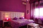 Annuncio affitto Appartamento a Pescara vicino al mare