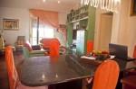 Annuncio vendita A Cagliari attico panoramico