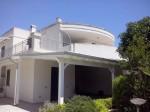 Annuncio affitto Villetta nuova sita in San Cataldo di Lecce