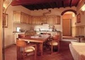 Annuncio vendita Firenze appartamenti in multiproprietà