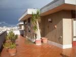 Annuncio vendita Cagliari in zona Bonaria Monte Urpinu attico