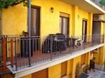 Annuncio affitto Albano Laziale appartamento arredato