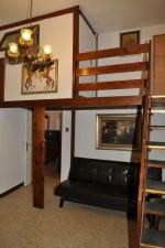Annuncio affitto Centro storico di Tivoli appartamento