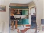Annuncio vendita Napoli attico panoramico e luminoso