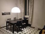 Annuncio affitto Milano ampio appartamento arredato