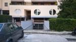 Annuncio vendita Pisa zona Arcobalò garage