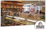 Annuncio vendita Novara attività di panetteria e caramelleria