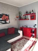 Annuncio vendita Bientina centro storico appartamento